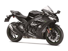 ZX-10RR Abs